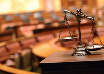 Experienced Trial Advocates